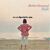 Barbra Streisand - People Album