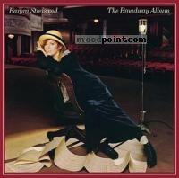 Barbra Streisand - The Barbra Streisand Album Album