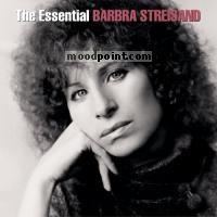 Barbra Streisand - The Essential Barbra Streisand [Cd1] Album