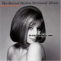 Barbra Streisand - The Second Barbra Streisand Album Album