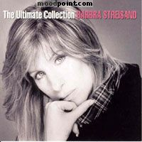Barbra Streisand - The Ultimate Collection (cd1) Album