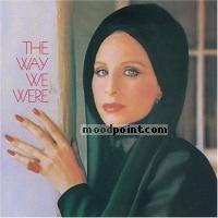 Barbra Streisand - The Way We Were Album