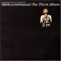 Barbra Streisand - Third Album Album