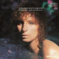 Barbra Streisand - Wet Album