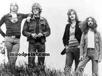BARCLAY JAMES HARVEST - The Harvest Years CD1 Album