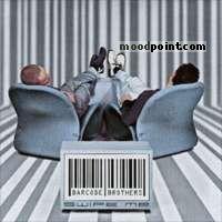 Barcode Brothers - Swipe Me Album