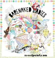 Barenaked Ladies - Are Men Album
