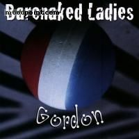 Barenaked Ladies - Gordon Album