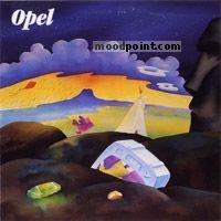 Barrett Syd - Opel Album