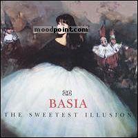 Basia - The Sweetest Illusion Album