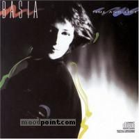 Basia - Time and Tide Album