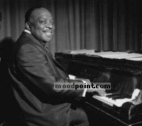Basie Count - The Best of Count Basie Featuring Tony Bennett Album