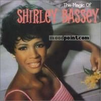 Bassey Shirley - Magic Is You: The Very Best of Shirley Bassey Album