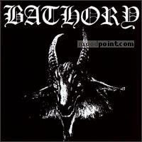 Bathory - Bathory Album
