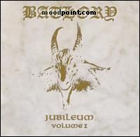 Bathory - Jubileum I Album