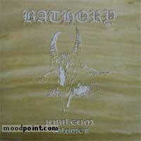 Bathory - Jubileum II Album