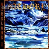 Bathory - Nordland I Album