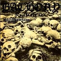 Bathory - Requiem Album