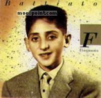 Battiato Franco - Fisiognomica Album