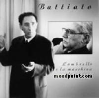 Battiato Franco - L