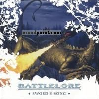 Battlelore - Sword