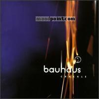 Bauhaus - Crackle Album