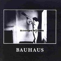 Bauhaus - In The Flat Field Album