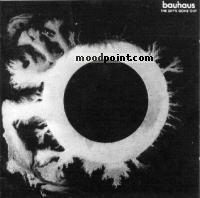 Bauhaus - Sky