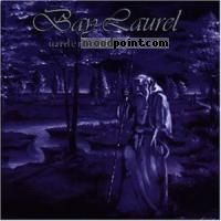Bay Laurel - Under A Clouded Sky Album