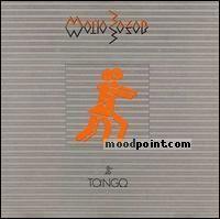 Bazar Matia - Tango Album