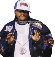 Beanie Sigel - Rare and Exclusive Album