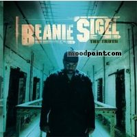 Beanie Sigel - The Truth Album