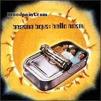 Beastie Boys - Hello Nasty Album