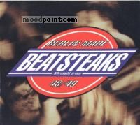Beatsteaks - 48-49 Album