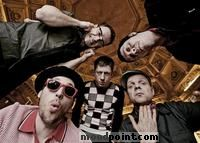 Beatsteaks - Rarities Album