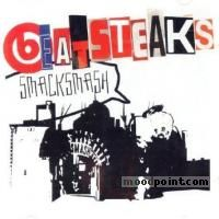 Beatsteaks - Smack Smash Album