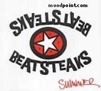 Beatsteaks - Summer (Maxi) Album