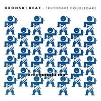 Beat Bronski - Truthdare Doubledare Album