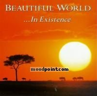 Beautiful World - In Existence Album