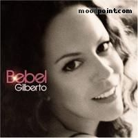 Bebel Gilberto - Bebel Gilberto Album