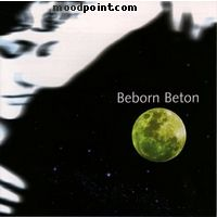 Beborn Beton - Nightfall Album