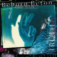 Beborn Beton - Truth Album