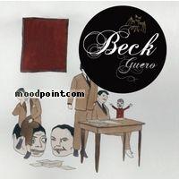 Beck - Guero Album