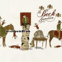 Beck - Guerolito Album