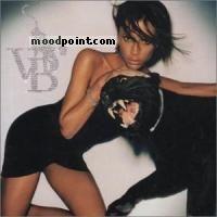 Beckham Victoria - Victoria Beckham Album