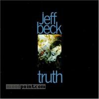 Beck Jeff - Truth Album