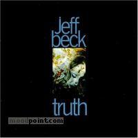 Beck Jeff - Truth Album