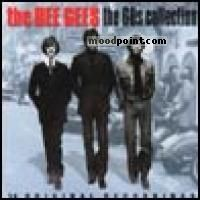 Bee Gees - Collection 1967 - 1970 Album