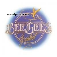 Bee Gees - Greatest (Special Edition) CD1 Album
