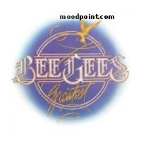 Bee Gees - Greatest (Special Edition) CD2 Album